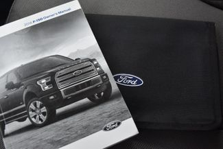 2016 Ford F-150 4WD SuperCrew XLT Waterbury, Connecticut 36