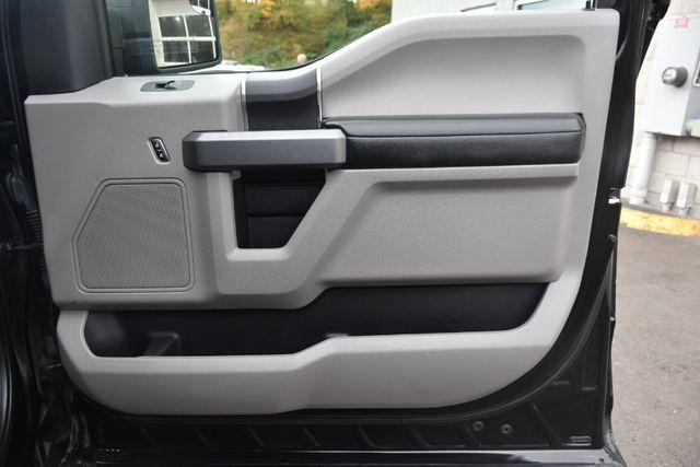 2016 Ford F-150 4WD SuperCrew XLT Waterbury, Connecticut 23