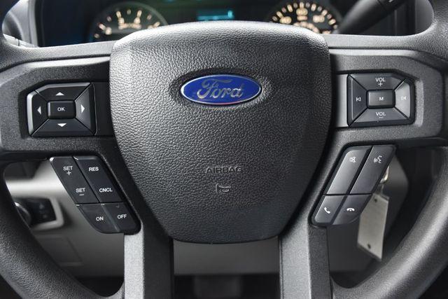 2016 Ford F-150 4WD SuperCrew XLT Waterbury, Connecticut 29