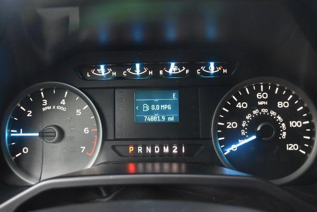 2016 Ford F-150 4WD SuperCrew XLT Waterbury, Connecticut 30