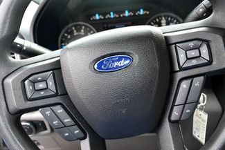 2016 Ford F-150 Lariat Waterbury, Connecticut 29