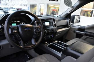 2016 Ford F-150 XLT Waterbury, Connecticut 14