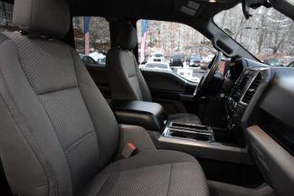 2016 Ford F-150 XLT Waterbury, Connecticut 18