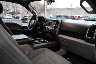 2016 Ford F-150 XLT Waterbury, Connecticut 19