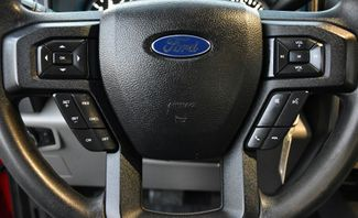 2016 Ford F-150 XLT Waterbury, Connecticut 28