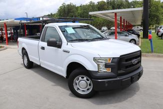2016 Ford F-150 XL in Mableton, GA 30126