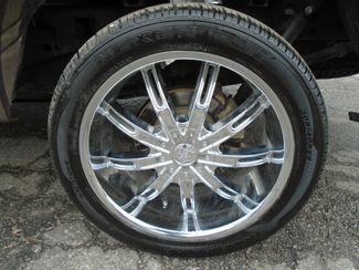 2016 Ford F-150 XLT  Abilene TX  Abilene Used Car Sales  in Abilene, TX