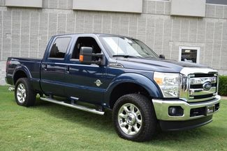 2016 Ford F-250SD Lariat in McKinney Texas, 75070