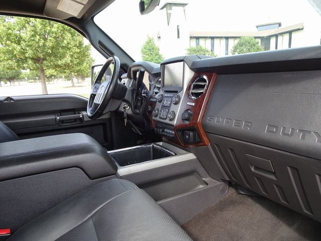 2016 Ford F-350SD Lariat DRW in McKinney, Texas 75070