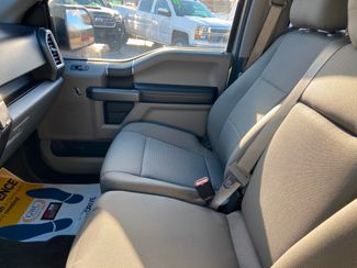 2016 Ford F150 SUPERCREW  city NC  Palace Auto Sales   in Charlotte, NC