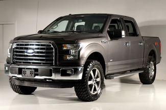 2016 Ford F150 XLT SuperCrew 4 Wheel Drive Texas Truck in Dallas, Texas 75220