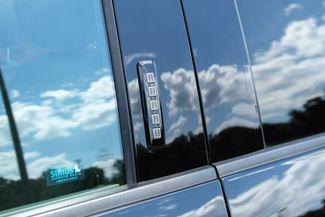 2016 Ford F-150 XLT  Flowery Branch GA  Lakeside Motor Company LLC  in Flowery Branch, GA