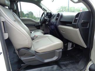2016 Ford F-150 XL  city TX  Texas Star Motors  in Houston, TX