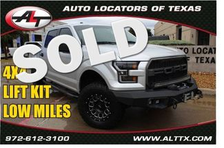 2016 Ford F150 XLT | Plano, TX | Consign My Vehicle in  TX