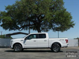 Got Trucks Used Trucks In San Antonio American Auto