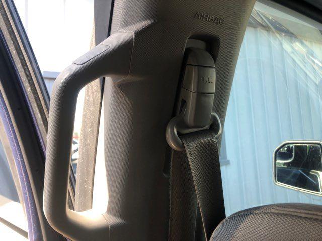 2016 Ford F150 XLT in San Antonio, TX 78212