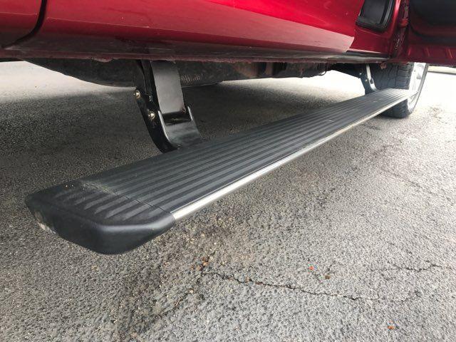 2016 Ford F150 Platinum in San Antonio, TX 78212
