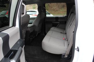 2016 Ford F150 SUPERCREW  city PA  Carmix Auto Sales  in Shavertown, PA