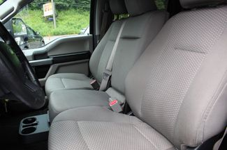 2016 Ford F150 SUPERCREW XLT  city PA  Carmix Auto Sales  in Shavertown, PA