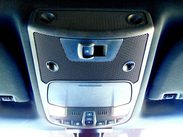 2016 Ford F-150 SUPERCREW Platinum in Sterling, VA 20166