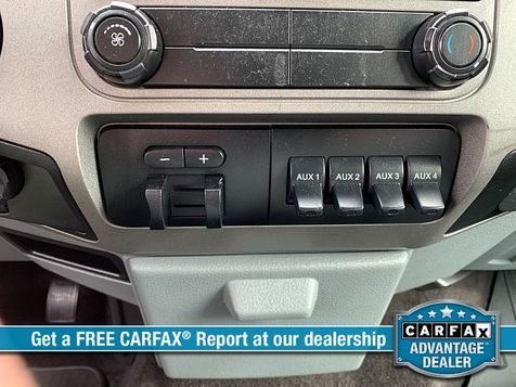 2016 Ford F250 4WD Crew Cab XLT in Great Falls, MT