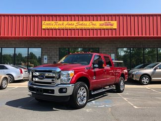 2016 Ford F250SD in Charlotte, NC