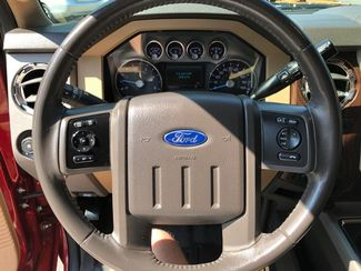 2016 Ford F250SD Lariat  city NC  Little Rock Auto Sales Inc  in Charlotte, NC
