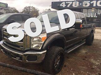 2016 Ford F250SD in Lake Charles, Louisiana