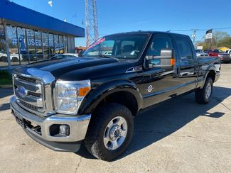 2016 Ford F250SD XLT  city Louisiana  Billy Navarre Certified  in Lake Charles, Louisiana