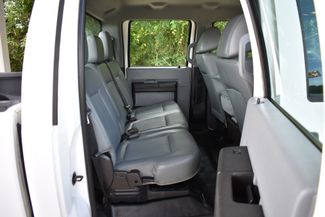 2016 Ford F250SD XL Walker, Louisiana 14