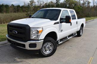 2016 Ford F250SD XL Walker, Louisiana 5