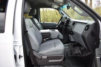 2016 Ford F250SD XL Walker, Louisiana 15