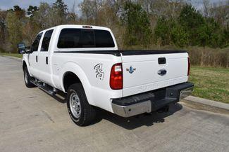 2016 Ford F250SD XL Walker, Louisiana 7