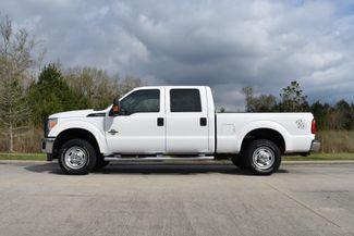 2016 Ford F250SD XL Walker, Louisiana 6