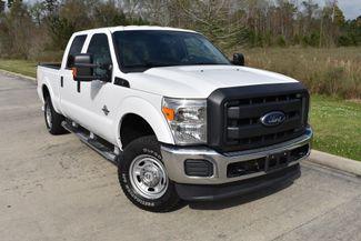2016 Ford F250SD XL Walker, Louisiana 1