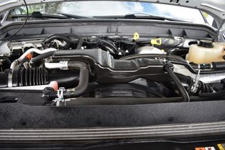 2016 Ford F250SD XL Walker, Louisiana 20