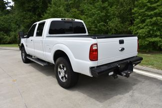 2016 Ford F250SD Lariat Walker, Louisiana 3