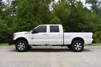 2016 Ford F250SD Lariat Walker, Louisiana 2