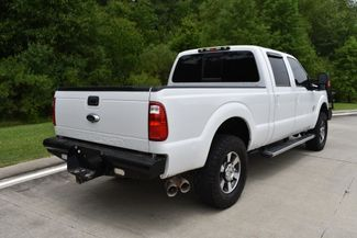 2016 Ford F250SD Lariat Walker, Louisiana 7
