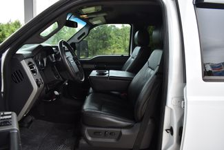 2016 Ford F250SD Lariat Walker, Louisiana 9