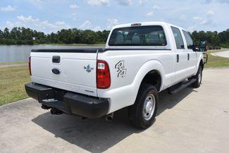 2016 Ford F250SD XL Walker, Louisiana 3