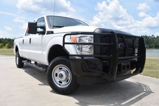 2016 Ford F250SD XL in Walker, LA 70785