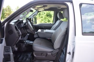 2016 Ford F250SD XL Walker, Louisiana 9