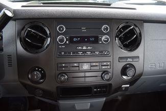 2016 Ford F250SD XL Walker, Louisiana 12