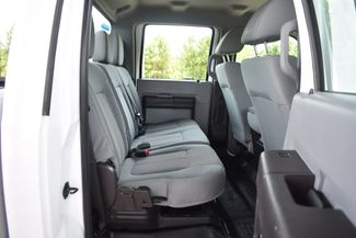 2016 Ford F250SD XL Walker, Louisiana 14