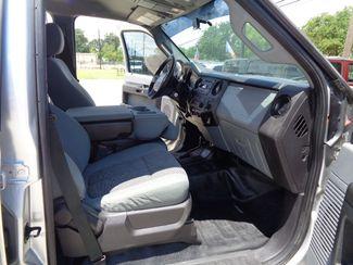 2016 Ford Super Duty F-350 SRW Pickup XLT  city TX  Texas Star Motors  in Houston, TX