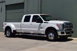 2016 Ford F350SD Lariat | Arlington, TX | Lone Star Auto Brokers, LLC-[ 2 ]