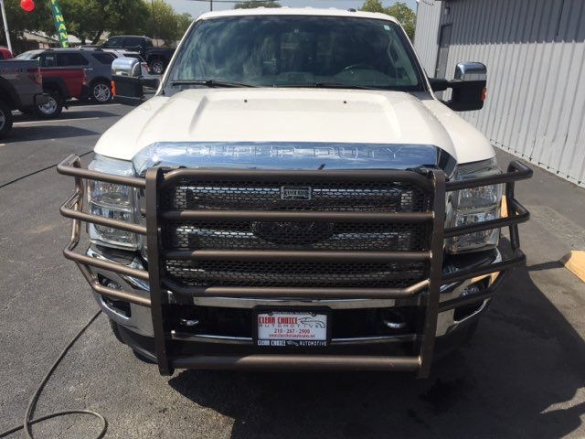 2016 Ford F350SD Lariat in San Antonio, TX 78212