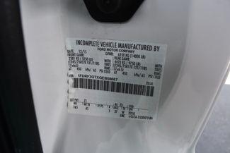 2016 Ford F350SD XL Walker, Louisiana 15