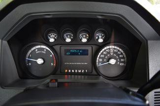 2016 Ford F350SD XL Walker, Louisiana 12